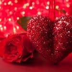 قائمة اجمل الصور الحب جديدة