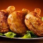 احلى اكلات بالدجاج سريعة