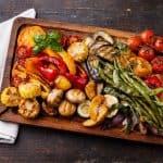 احلى اطباق رمضانية طبخ سريعة وشهية