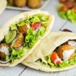 وصفات اكلات شعبية سهلة