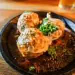 اكلات عربية سهلة التحضير