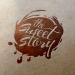 حكايات وقصص رائعة للاطفال