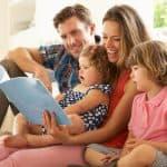 حكاية قصيرة للاطفال