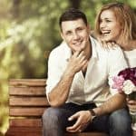 كيفية تجديد الحياة الزوجية