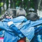 حديث نبوي شريف عن الصداقة وحقوق الصديق