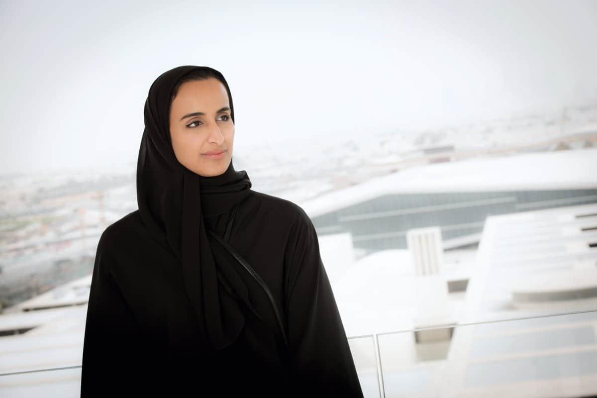 حديث نبوي عن الحجاب للنساء مجلة البرونزية
