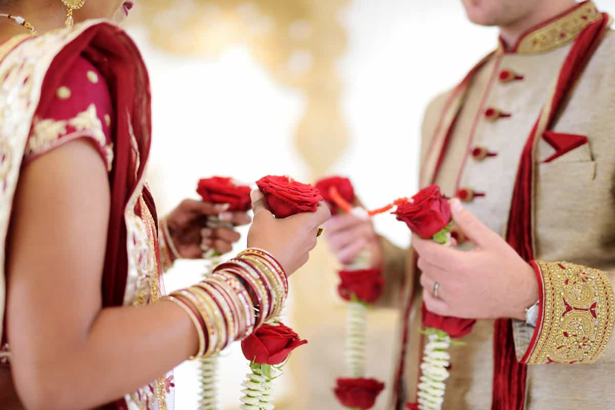 عبارات للعريس