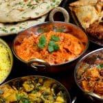 وصفات طبخات عربية سهلة وسريعة