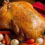 اشهى وصفات طبخ الدجاج