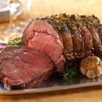 اشهى وصفات طبخ اللحم سهلة وسريعة