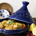اشهى وصفات طبخ مغربي سهلة التحضير
