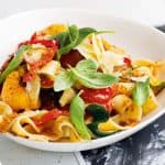 وصفات طبخ منال العالم