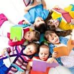 احلى قصص الاطفال مكتوبة