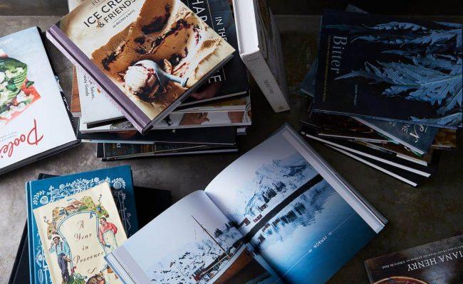 أفضل 10 روايات عالمية