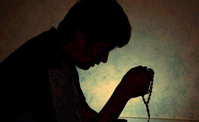 فوائد استغفر الله الذي لا اله الا هو الحي القيوم