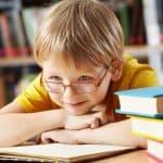 قصص اطفال بالصور مكتوبة