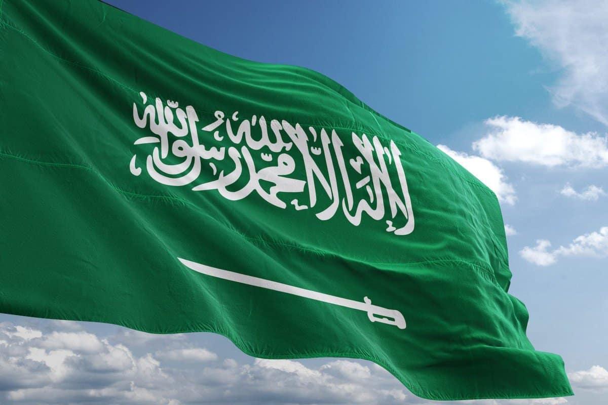 ما هو تاريخ اليوم الوطني السعودي مجلة البرونزية