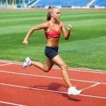 اهمية الرياضة في حياتنا