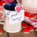 رسائل صباح الخير حبيبي رسائل صباحية حب