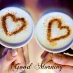 صباح الحب صباح الدلع صباح الورد