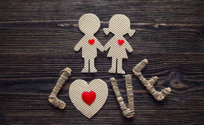 كلام رومنسي للزوجة عبارات غزل قصيرة