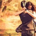 اجمل الصور الحب احلى الصور الرومانسية