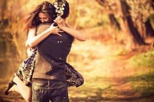 صور حب وصور رومانسية جميلة أجمل صور ال