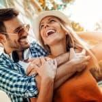 اجمل العبارات الرومانسية للزوج كلمات