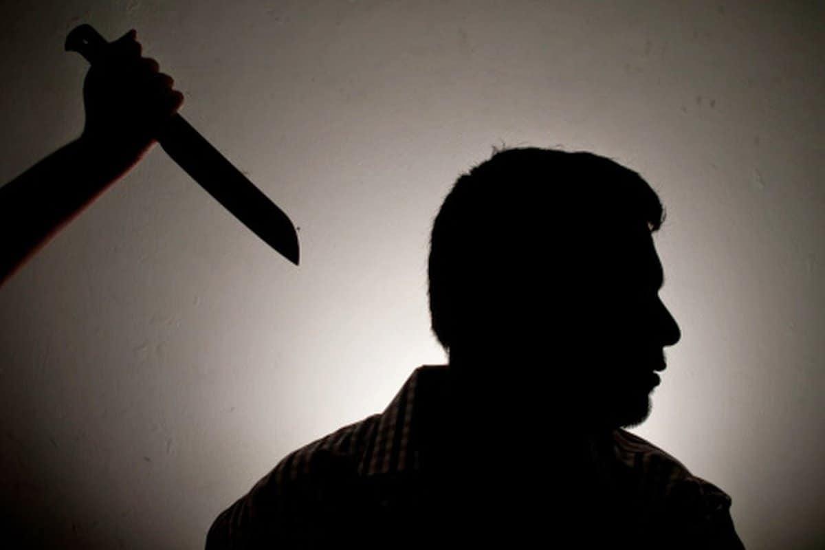 تفسير القتل بأنواعه والتهديد به في المنام | مجلة البرونزية