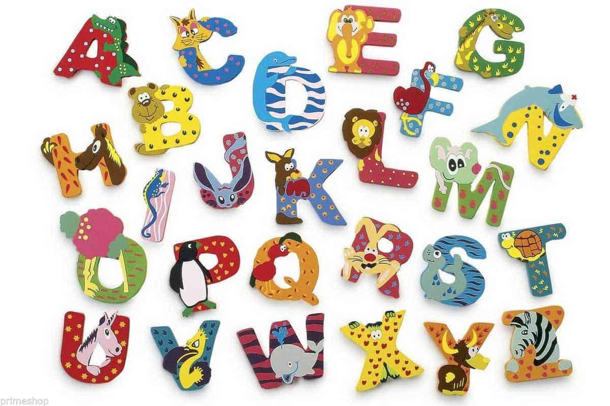 حروف انجليزية صغيرة حروف انجليزية مجلة البرونزية