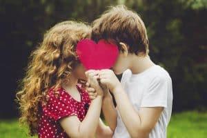 صور حب أجمل الصور الحب جميلة