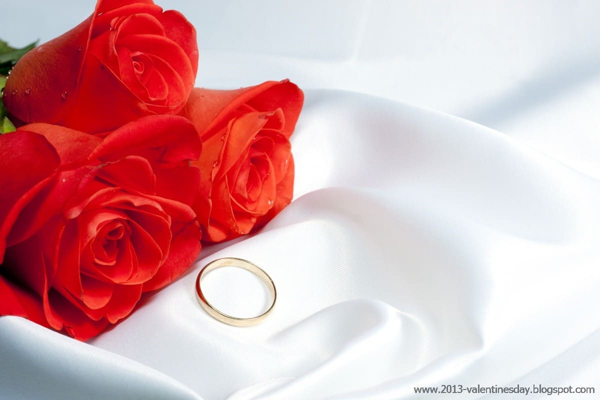عبارات تهنئة زواج الأخ مجلة البرونزية