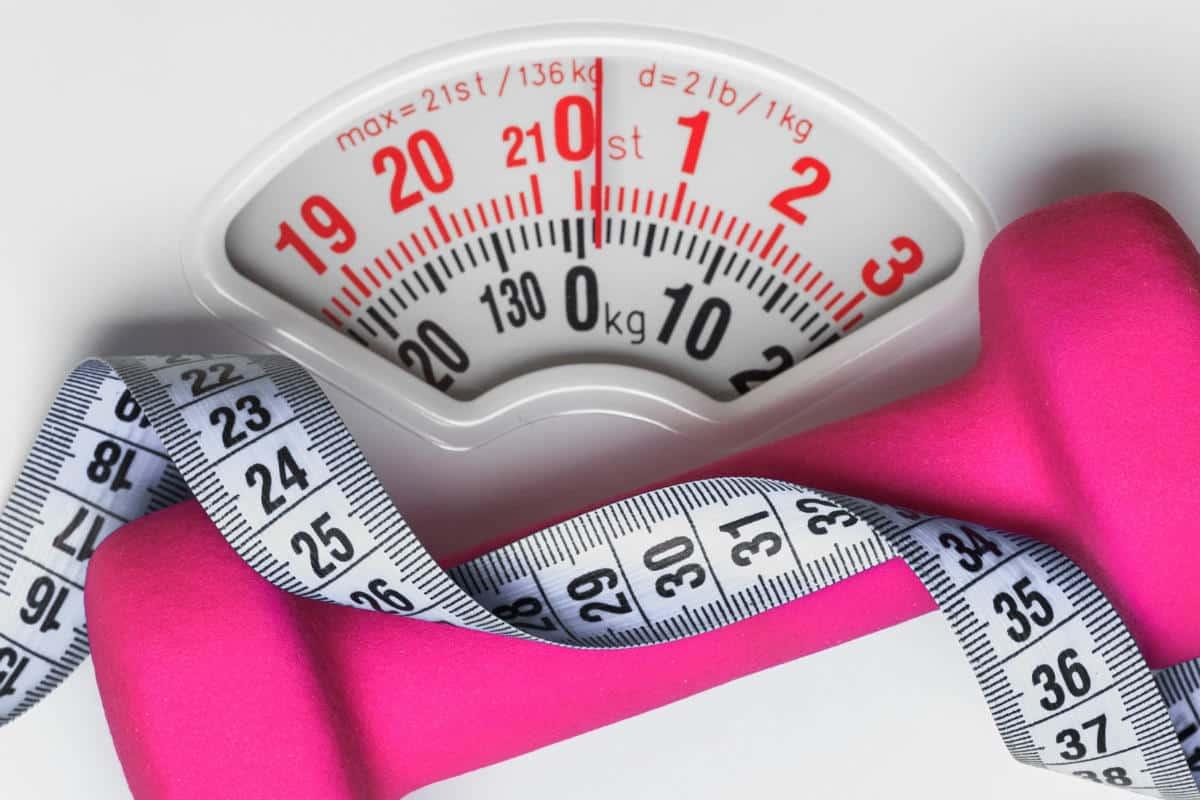 كيف حساب الوزن المثالي مجلة البرونزية
