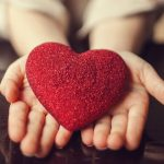 أجمل الكلام عن الحب والرومانسيه