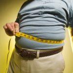 اقوى دايت يخسرك الدهون في اسبوع