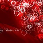 تاريخ عيد الحب
