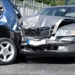 تفسير حلم رؤية الحادث أو حادث سيارة في المنام