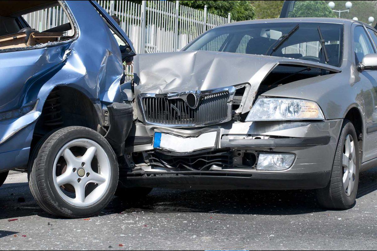 تفسير حلم رؤية الحادث أو حادث سيارة في المنام مجلة البرونزية
