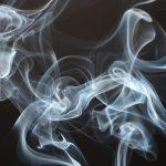 تفسير حلم رؤية الدخان في المنام