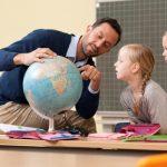 حكم عن المعلم حكمة عن المعلم قصيرة