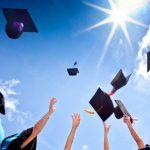 خواطر عن التخرج والنجاح