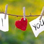 رومانسيات كلمات رومانسية رقيقة