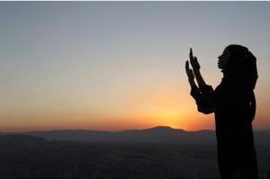 صور جديدة و رائعة ليوم الجمعه المبارك
