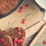 صور رومانسية مكتوب عليها كلام حب