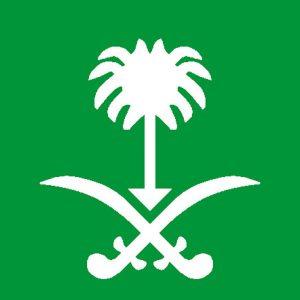 صور شعار المملكة العربية السعودية مجلة البرونزية