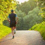 فوائد صحية للمشي 30 دقيقة يوميا