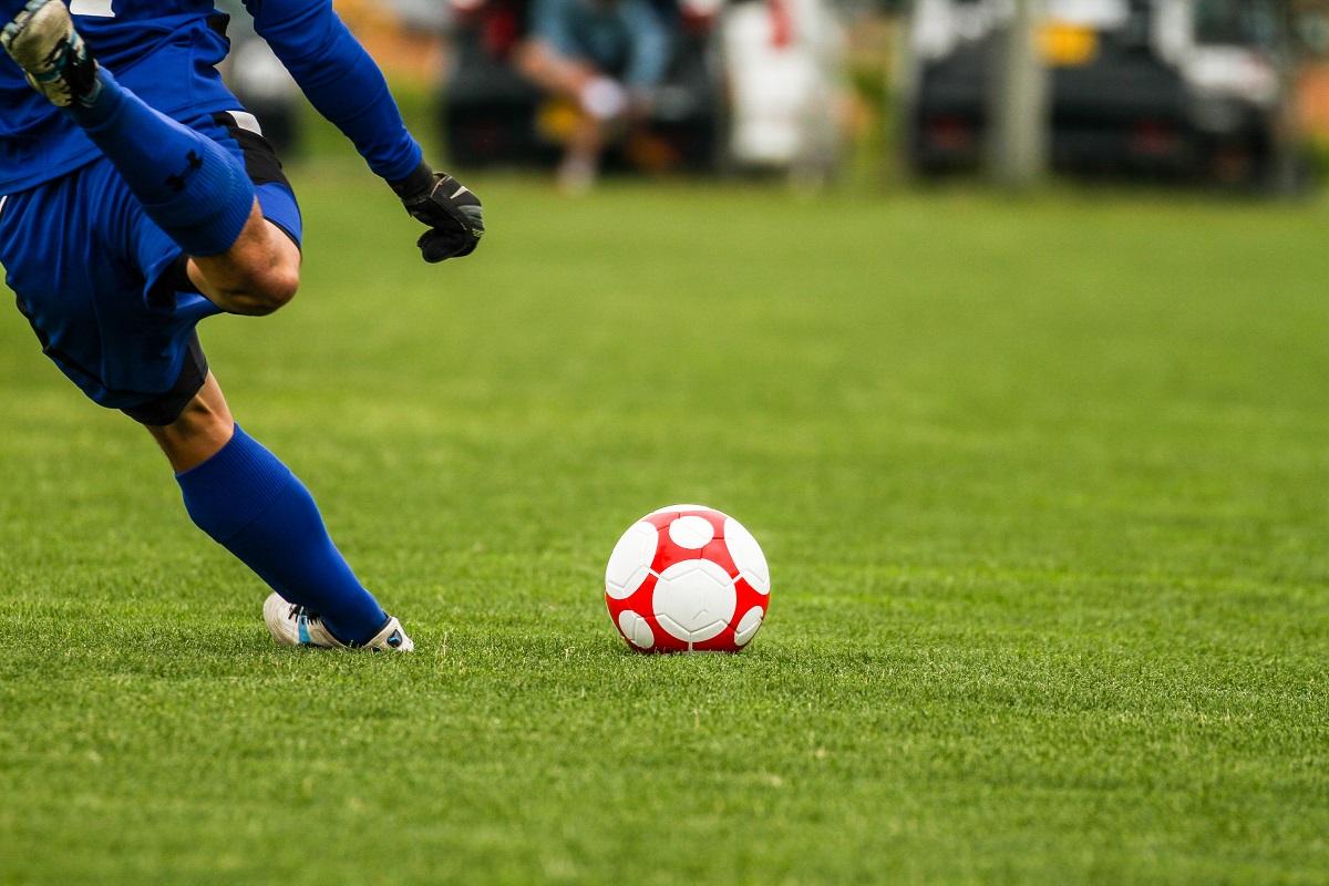 كم عدد مشجعين كرة القدم حول العالم