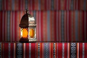 صور فانوس رمضان فوانيس رمضان خلفيات فوانيس
