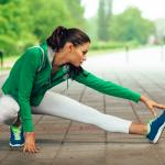 نصائح لممارسة الرياضية بشكل سليم للمبتدئين