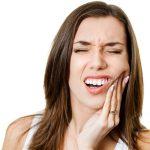 وصفة طبيعية لعلاج وجع الاسنان